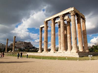 2014-10-30 Athens, Greece 91
