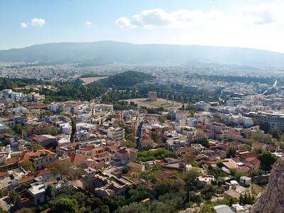 2014-10-30 Athens, Greece 49