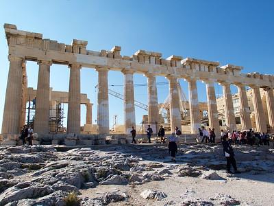 2014-10-30 Athens, Greece 38
