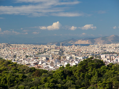 2014-10-30 Athens, Greece 29