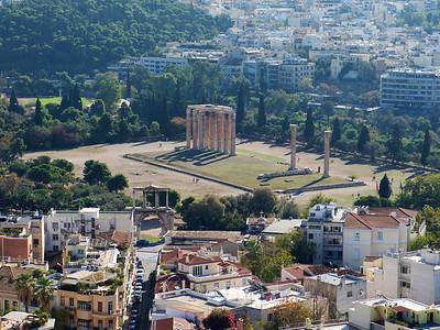 2014-10-30 Athens, Greece 48