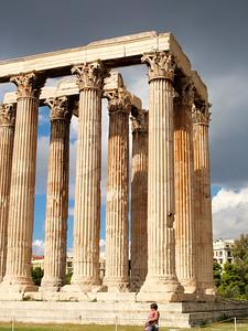 2014-10-30 Athens, Greece 90