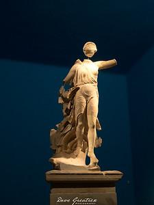 2014-10-28 Olympia, Greece 46