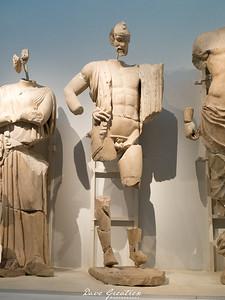 2014-10-28 Olympia, Greece 37