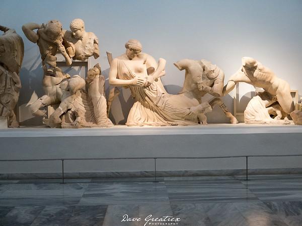 2014-10-28 Olympia, Greece 35