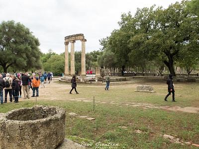 2014-10-28 Olympia, Greece 27
