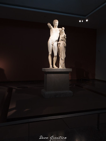 2014-10-28 Olympia, Greece 55