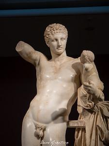 2014-10-28 Olympia, Greece 57