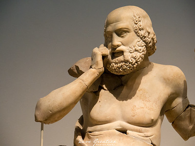 2014-10-28 Olympia, Greece 40