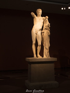 2014-10-28 Olympia, Greece 56