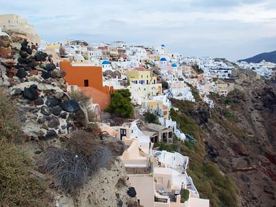 2014-10-29 Santorini 51