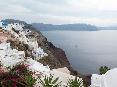 2014-10-29 Santorini 59