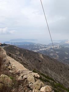 2014-10-29 Santorini 73