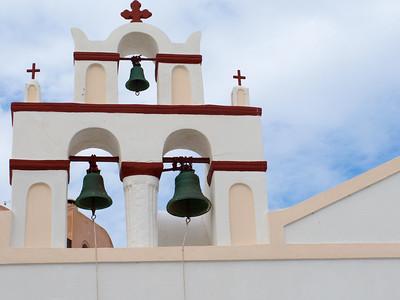 2014-10-29 Santorini 60