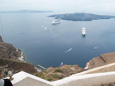 2014-10-29 Santorini 11