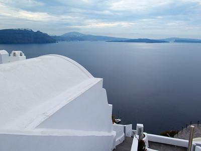 2014-10-29 Santorini 23