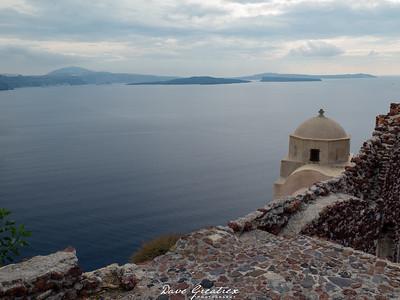 2014-10-29 Santorini 49
