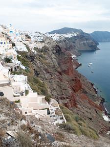 2014-10-29 Santorini 52
