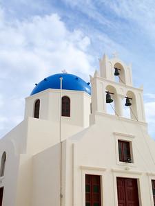 2014-10-29 Santorini 71