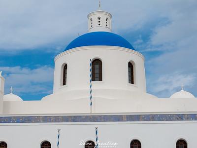 2014-10-29 Santorini 33