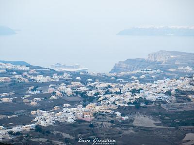 2014-10-29 Santorini 78