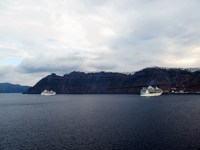 2014-10-29 Santorini 7