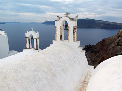2014-10-29 Santorini 39