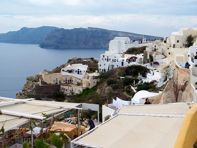 2014-10-29 Santorini 26