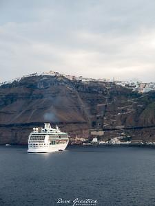 2014-10-29 Santorini 10