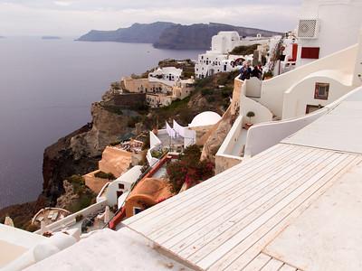 2014-10-29 Santorini 29