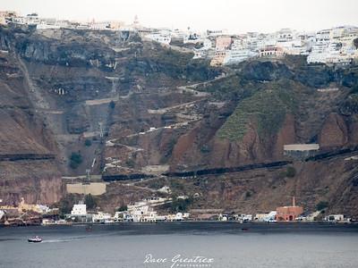 2014-10-29 Santorini 9