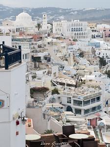 2014-10-29 Santorini 16