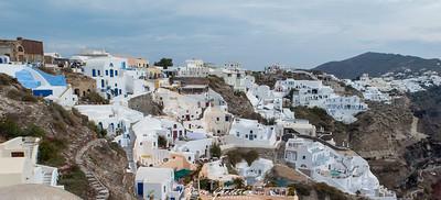 2014-10-29 Santorini 38