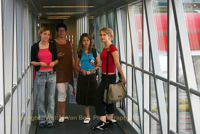 Holiday_Greece_Brussels-Airport_TV402_20050704_IMG_1411_WVB_1200px