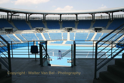 Holiday_Greece_Olympic-stadium-Tennis_20050712_IMG_1570_WVB_1600px