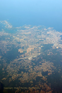 Holiday_Greece_In-Flight_TV402_20050704_IMG_1427_WVB_1200px