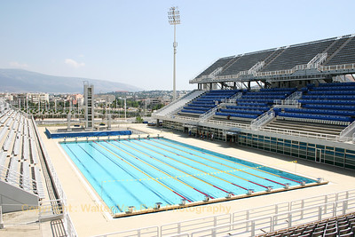 Holiday_Greece_Olympic-stadium-Swimming_20050712_IMG_1586_WVB_1600px