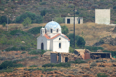 Holiday_Greece_Sounio_20050707_IMG_1495_WVB_1600px