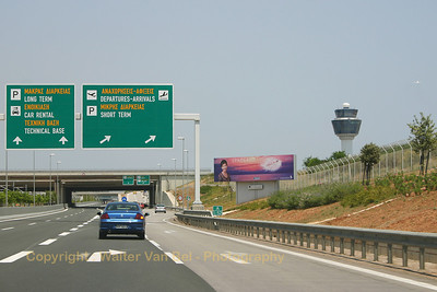 Holiday_Greece_On-the-way-to-Athens-Airport_20050706_IMG_1475_WVB_1200px