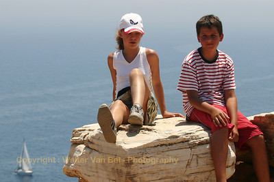 Holiday_Greece_Sounio_20050707_IMG_1527_WVB_2500px