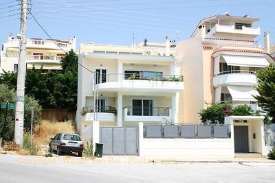 Holiday_Greece_House-Inge-Koen_Voula_20050704_IMG_1469_WVB_1200px