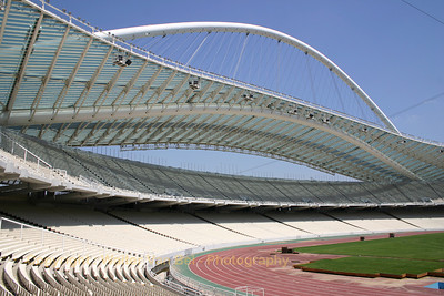 Holiday_Greece_Olympic-stadium-Football_20050712_IMG_1577_WVB_1600px