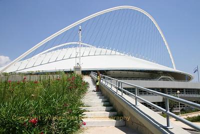 Holiday_Greece_Olympic-stadium-bicycles_20050712_IMG_1562_WVB_1600px