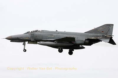 GAF_F-4F_JG71_38-43_cn4733_ETNJ_20100810_IMG_22308_WVB_1200px_ed2