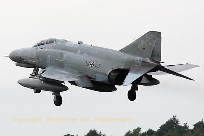 GAF_F-4F_JG71_38-45_cn4740_ETNJ_20100810_IMG_22325_WVB_1200px