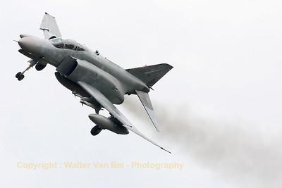 GAF_F-4F_JG71_38-45_cn4740_ETNJ_20100810_IMG_22288_WVB_1200px_ed2