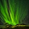 Auroral Eruption