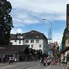 Interlaken, Untere Bönigstrasse