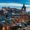 Edinburgh - Internet photo