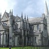 St. Patrick Cathedral, Dublin - Internet photo